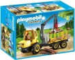 Playmobil® Country 6813 Houtransport met kraan