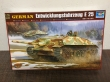 TRUMPETER 383 E25 Tank Destroyer---1:35