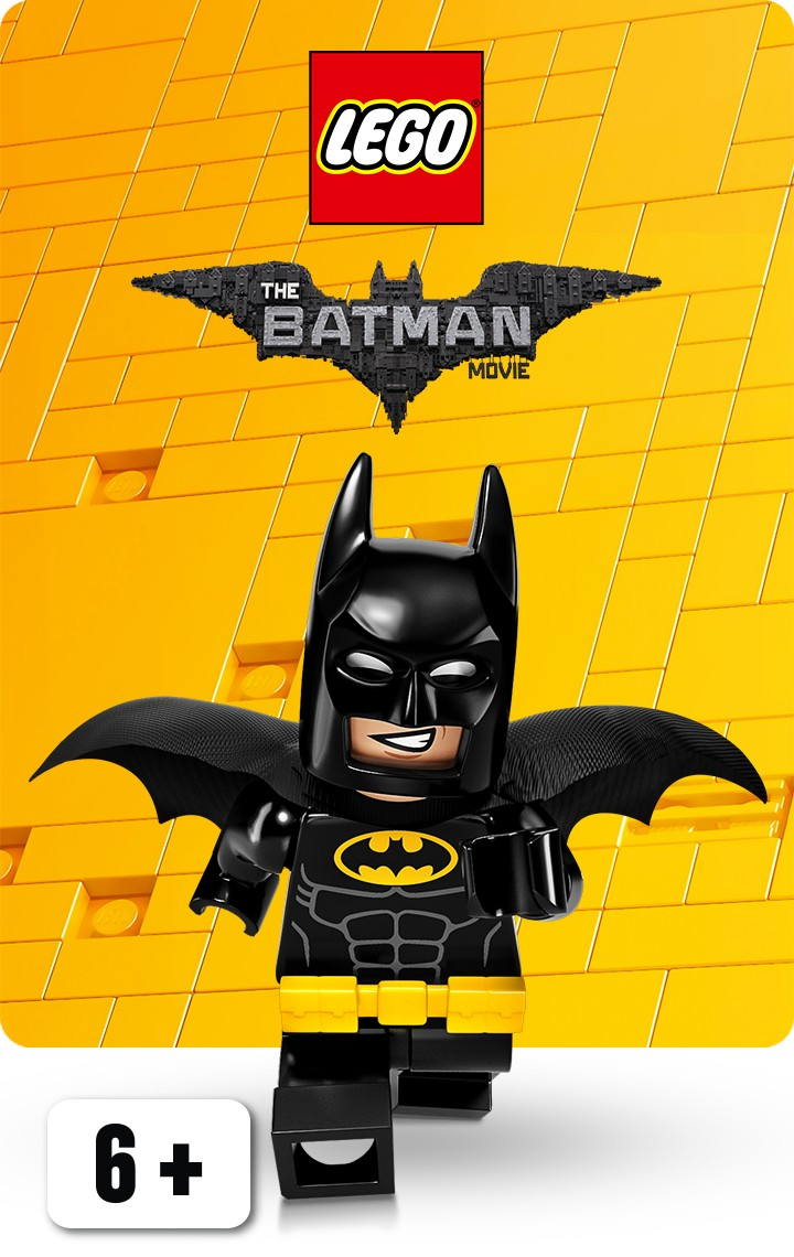lego de lego batman film het deense steentje. Black Bedroom Furniture Sets. Home Design Ideas
