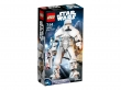 LEGO® Star Wars™ 75536 Range Trooper™