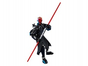 LEGO® Star Wars™ 75537 Darth Maul™