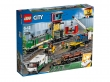 LEGO® City 60198 Vrachttrein